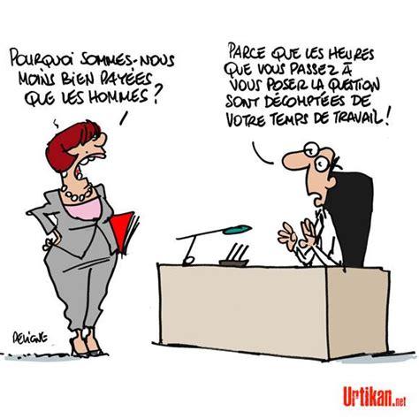 bureau de poste emploi j 39 adore le français travail