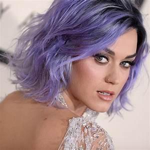 Couleur Cheveux Pastel : cheveux pastel conseils pour adopter la coloration pastel marie claire ~ Melissatoandfro.com Idées de Décoration