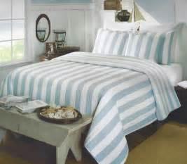 model rumah minimalis sederhana coastal style quilts and