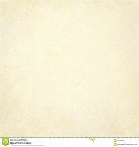 Cream Off White Antique Background Royalty Free Stock ...