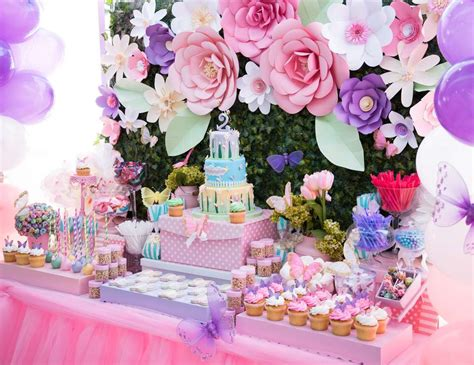 fun birthday party theme ideas fun squared