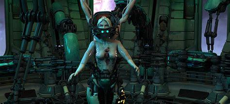 Infested Medic Animation Starcraft Fan Art On Behance