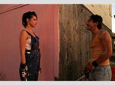 Betty Blue 18 – Totnes Cinema
