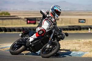 Moto Zero Prix : motos lectriques zero dsr et fxs ~ Medecine-chirurgie-esthetiques.com Avis de Voitures