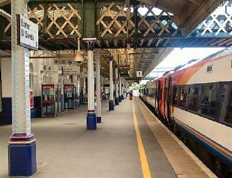 rail stations targeted  housing development