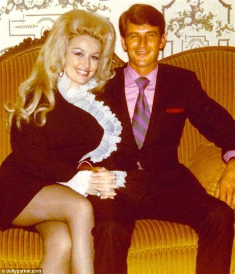 dolly parton wedding songs 45 best dolly parton images on pinterest actresses pictures and bombshells