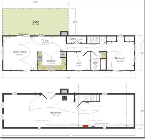 small house floor plans with basement small house plans with finished basement house design plans