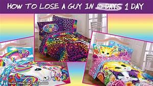 lisa frank bedroom - 28 images - sleeping with lisa frank