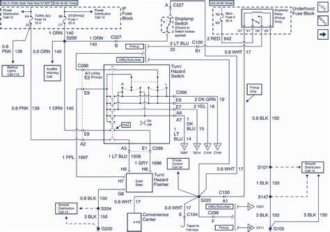 Wiring Diagram For Daewoo Cielo by Wrg 7045 Daewoo Cielo Fuse Box