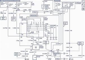 02 Cougar Fuse Diagram