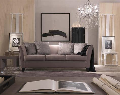 divanetti classici elegante divano in stile classico contemporaneo idfdesign