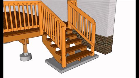 deck railing designs wood deck railing designs deck railing designs wood youtube
