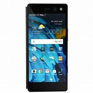 Zte Axon M Z999 5 2 U0026quot  Dual Fold Screen