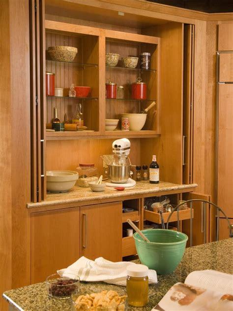baking center home design ideas pictures remodel  decor