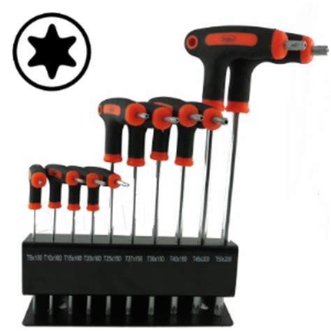 jeu de cle torx cl 233 s torx us en pouce 23 95 outillage pouce outils am 233 ricain outils en pouce