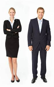 How to Dress for Your Job Interview - Integrative Staffing Group
