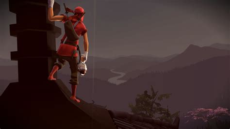 Team Fortress 2 Sniper Wallpapers 73 Images