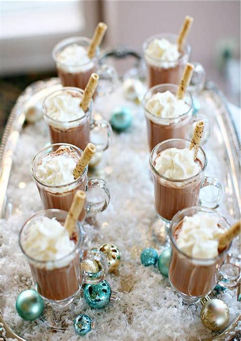 christmas desert icing designs beautiful holiday dessert display