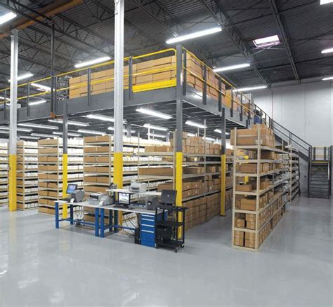 design ideas 25 best ideas about warehouse design on Warehouse