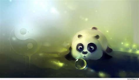 Panda Hd Wallpaper Animated - panda wallpaper hd desktop wallpapers
