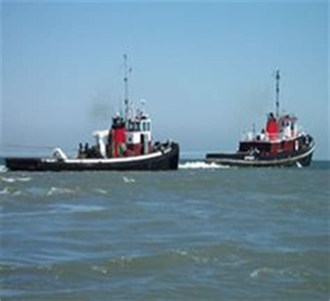 Tug Boat Horn Youtube by 1000 Images About Tug Boats On Pinterest Tug Boats