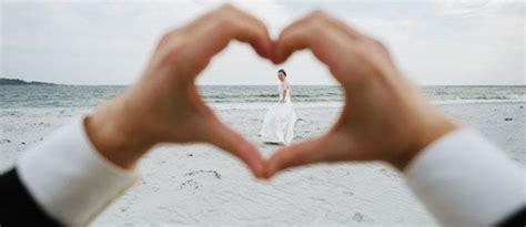 24 Creative Wedding Photo Ideas And Poses