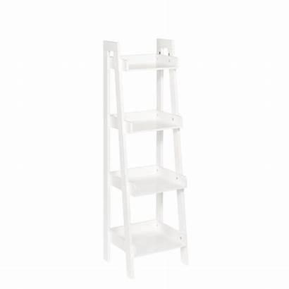 Ladder Wayfair Shelf Flexshopper