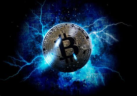Investments of higher capital have a constant fluctuation and even the best experts lose money at certain times. Bitcoin Trading: Risks associated with - Make your words speak here