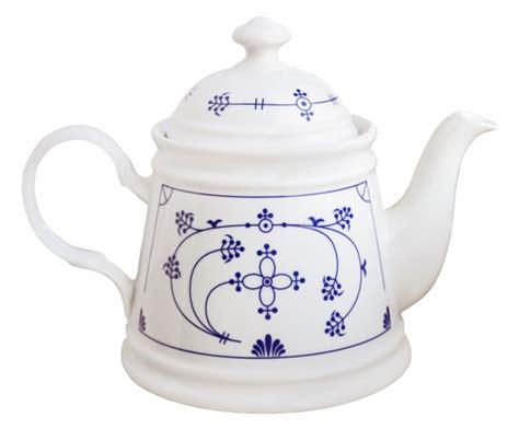 indisch blau porzellan teekanne indisch blau 187 kaufen mare me mare me maritime dekoration geschenke