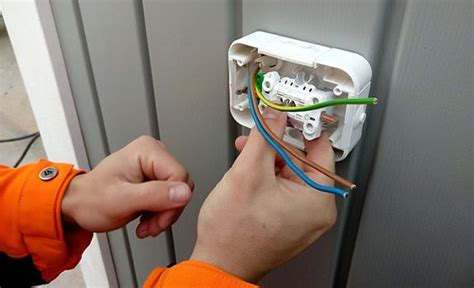 licensed electrical services  houston electrical
