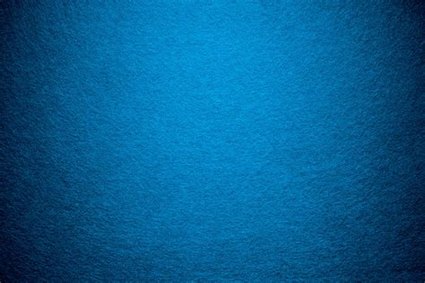 Blue Textured Background Soft Blue Carpet Texture Background Photohdx