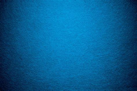 bathroom design templates blue carpet texture background photohdx