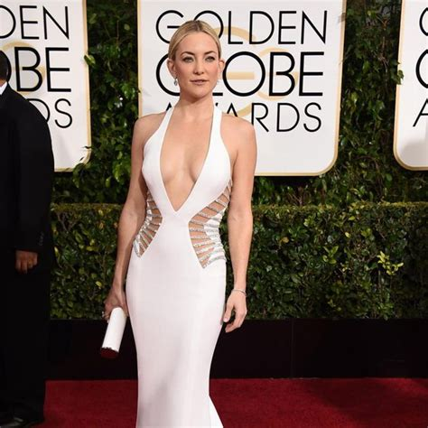 Plastic surgery trends for 2016 include smaller breasts ...