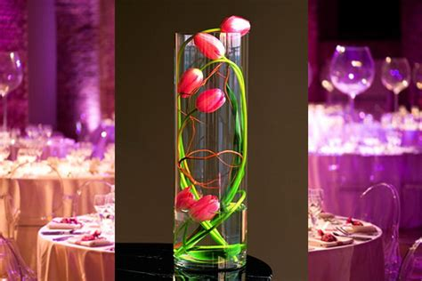 Decoration Grand Vase Cylindrique Grand Vase Cylindrique 60 Cm D 233 Co Mariage Vsc60 D 201 Co Mariage Fete Vendu En Magasin Vase Vase
