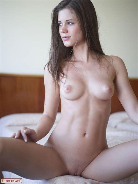 Caprice In Sweetness By Hegreart Photos Erotic Beauties