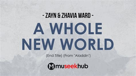 zayn zhavia ward    world  title full hd
