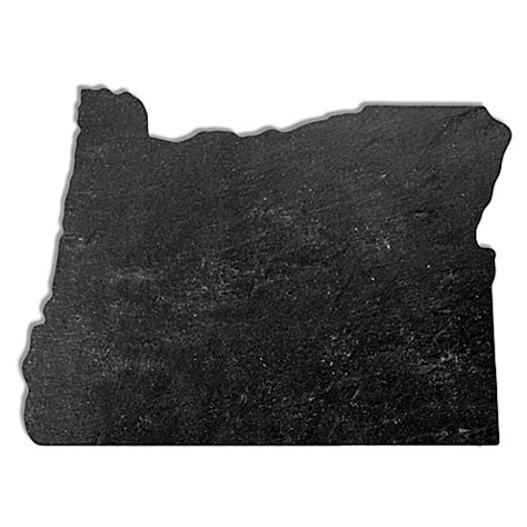 Soapstone College Board by Top Shelf Living Oregon Slate Cheese Board Bed Bath Beyond