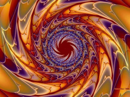 fractal dreams iona miller home