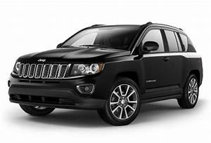 Jeep Compass 2014 : 2014 jeep compass uk specs ~ Medecine-chirurgie-esthetiques.com Avis de Voitures