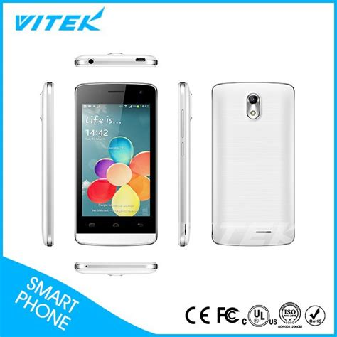best cheap unlocked phones best company 3g android mobile gsm unlocked cell phone