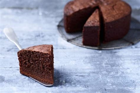 ecole de cuisine de pizza au chocolat recette de gâteau moelleux au chocolat rapide