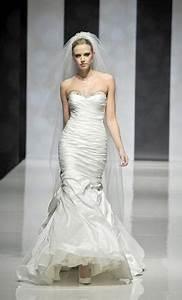 Ian stuart miami 1000 size 10 used wedding dresses for Miami wedding dresses