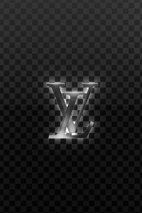 Louis Vuitton Iphone Wallpaper Wallpapersafari