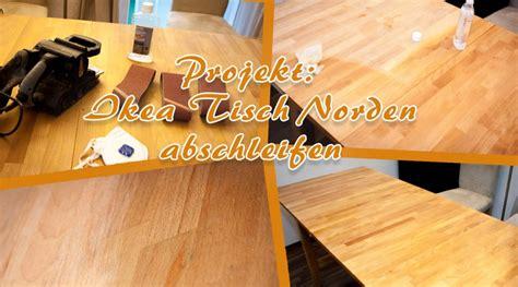Balkongeländer Tisch Ikea by Tisch Abschleifen Und Lackieren Kosten Tisch Abschleifen