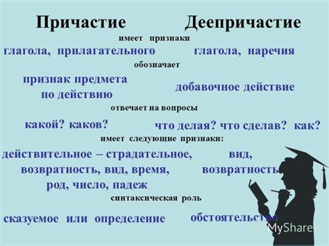 Как получить вид на жительство гражданину абхазии