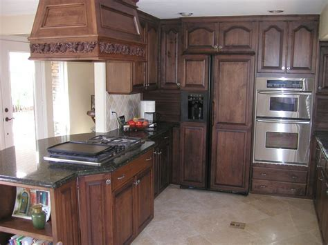 Restaining Oak Cabinets Grey by 1000 Ideas About Staining Oak Cabinets On Gel
