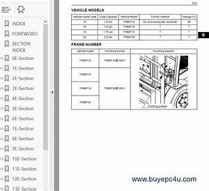 Download Toyota 7fbe13 7fbef13