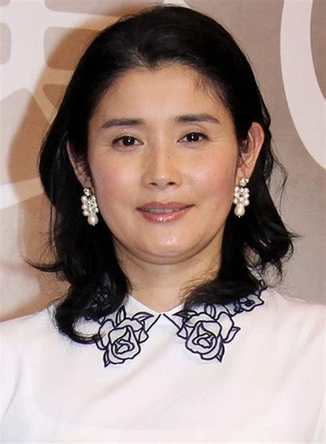 石田 ひかり 年齢
