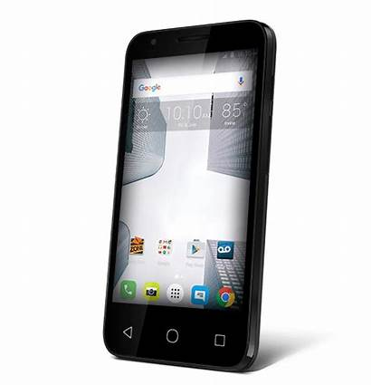 Alcatel Dawn Imei Boost Mobile Phones User