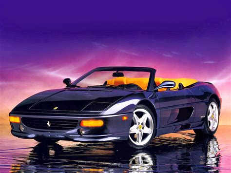 Hd Awesome Cars Wallpapers